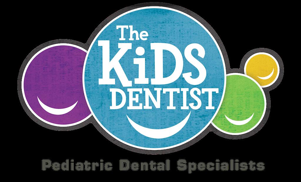 The Kids Dentist