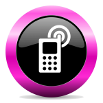 purple-phone-web-safe