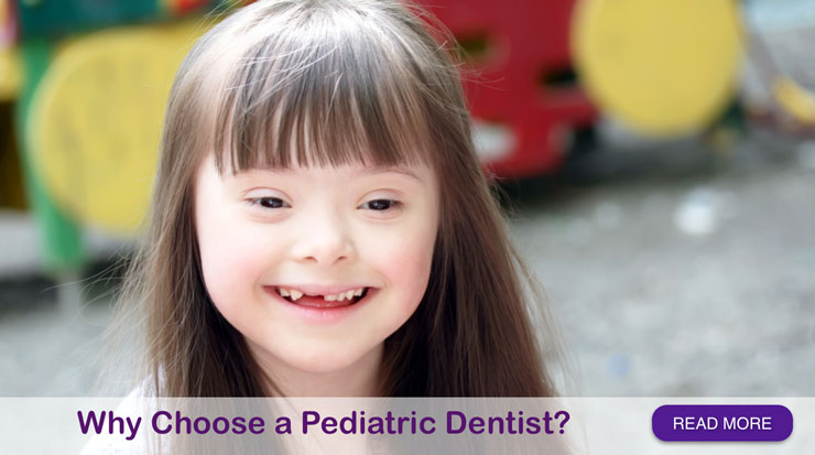 Why-choose-a-pediatric-dentist