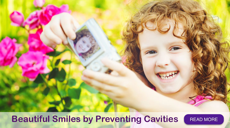 preventing-dental-cavities-girl