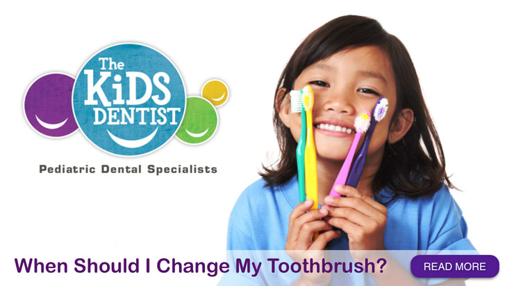 when-should-I-change-my-toothbrush